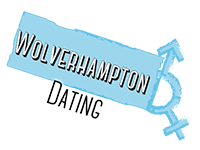 Wolverhampton Dating
