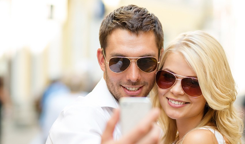 Fun online gay dating for singles in Wolverhampton